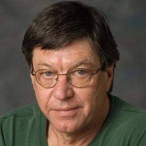 Mr. James Alvin Lemoine