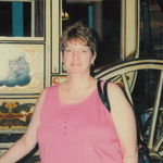 Carol  Ann (Fennessy) Cunningham