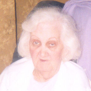 Leona Rhode