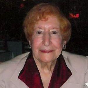 Esther Silva