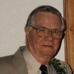 John G.  Richardson