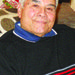 Hassan Jaboori Obituary Photo