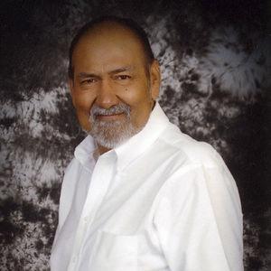 George M. Mier Obituary