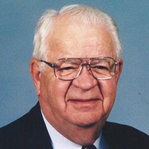 James Bennett Obituary - San Diego, California - El Camino ...