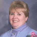 Marla R. Koetas