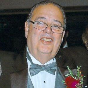 Mr. Anthony  (Tony) D. Quattrone