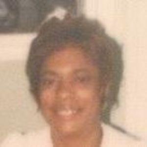 Lillian  Irene McCray