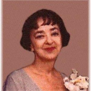 Lois Hope Melchert