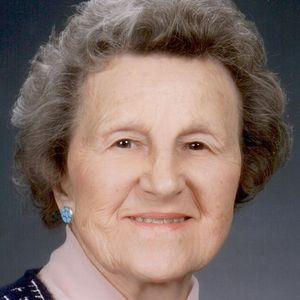 Vera Skopic Obituary - New Haven, Connecticut - Tributes.com