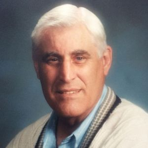 Francis R (Frank) Magleby Obituary Photo