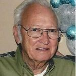 J.W. Campbell