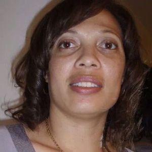 Mrs. Mashiya Tandika Newman