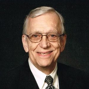 Wendell A. Riggs, MD