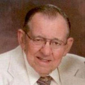 Thomas J.  Rable, Sr.