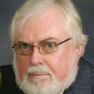 Delvin Dale Rajnowski