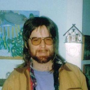 Dan E. Snyder