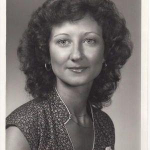 Rena K. Dinius