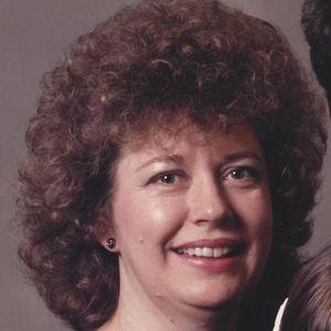 Evelena Baughman