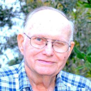 George Steve Cunda, Sr.