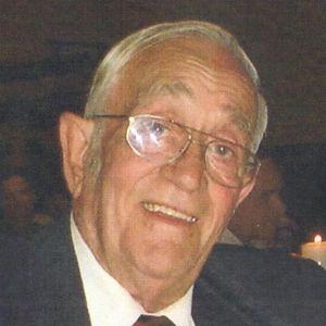 Dennis A. Bertke