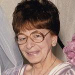Grace R. (Scarpa) Brangiforte Hart