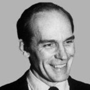 Andrew  Jacobs, Jr. Obituary Photo