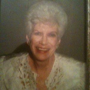 Mrs. Henrietta Ziemek