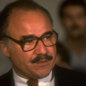 Kenneth Edelin, M.D. Obituary Photo