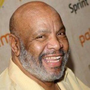 James Avery Obituary Photo