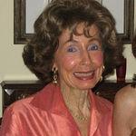 Audrey E.(Sullivan) Baier