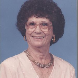 Bessie Smallwood Obituary Orange City Florida Baldwin