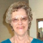 Pearl L. Dunn