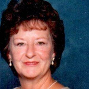 Karen Wiebe Dzierzanowski