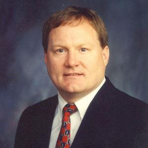Dennis  Patrick O'Neil, M.D.