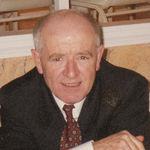 Timothy C. Moynihan