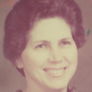 Mrs. Dorothy  P. Treichel