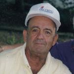 Joseph D. Capuano