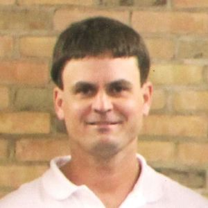 Ronald L. Meier