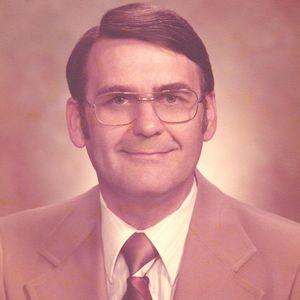Mr. Wendell W. Cribbs