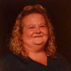 "Brenda Lou ""Mammy"" Riter"
