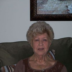 Ruth bertling obituary windermere florida baldwin - Fairchild funeral home garden city ny ...