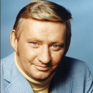 Dave Madden Obituary Photo