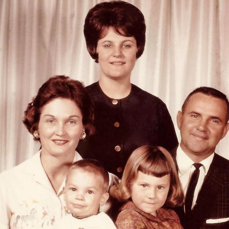 John Garner Obituary - Oceanside, California - Oceanside ...