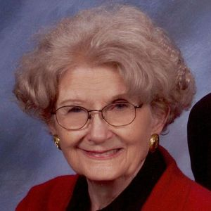 Anita Head Obituary Euless Texas Bluebonnet Hills