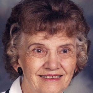 Florence Malatinka