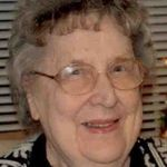 Irene (Januszewski) Tomasitis obituary photo