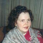 Bonnie E. Wolf