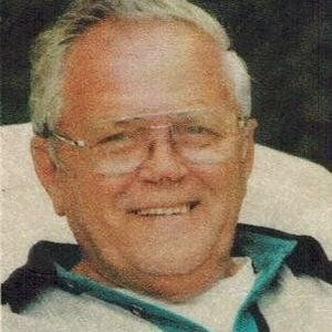 Robert A. Berard