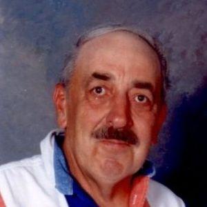 Mr. Frank Henry Dotson