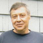 Philip Buccilli
